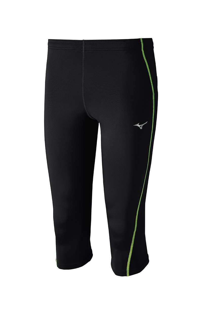 Mizuno Core 3/4 Tights J2GB504293 L