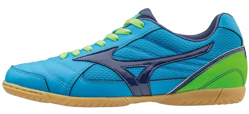 Mizuno Sala Club 2 IN Q1GA175114 EUR 45