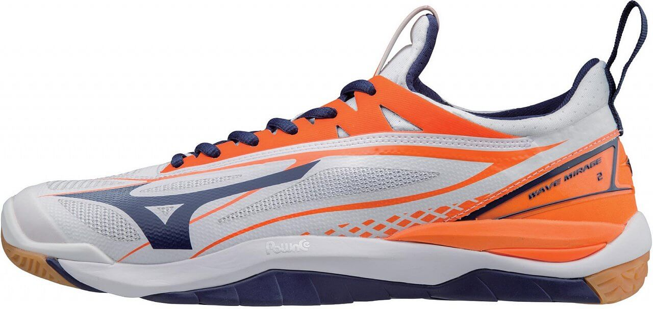 Mizuno Wave Mirage X1GA175014 EUR 40,5