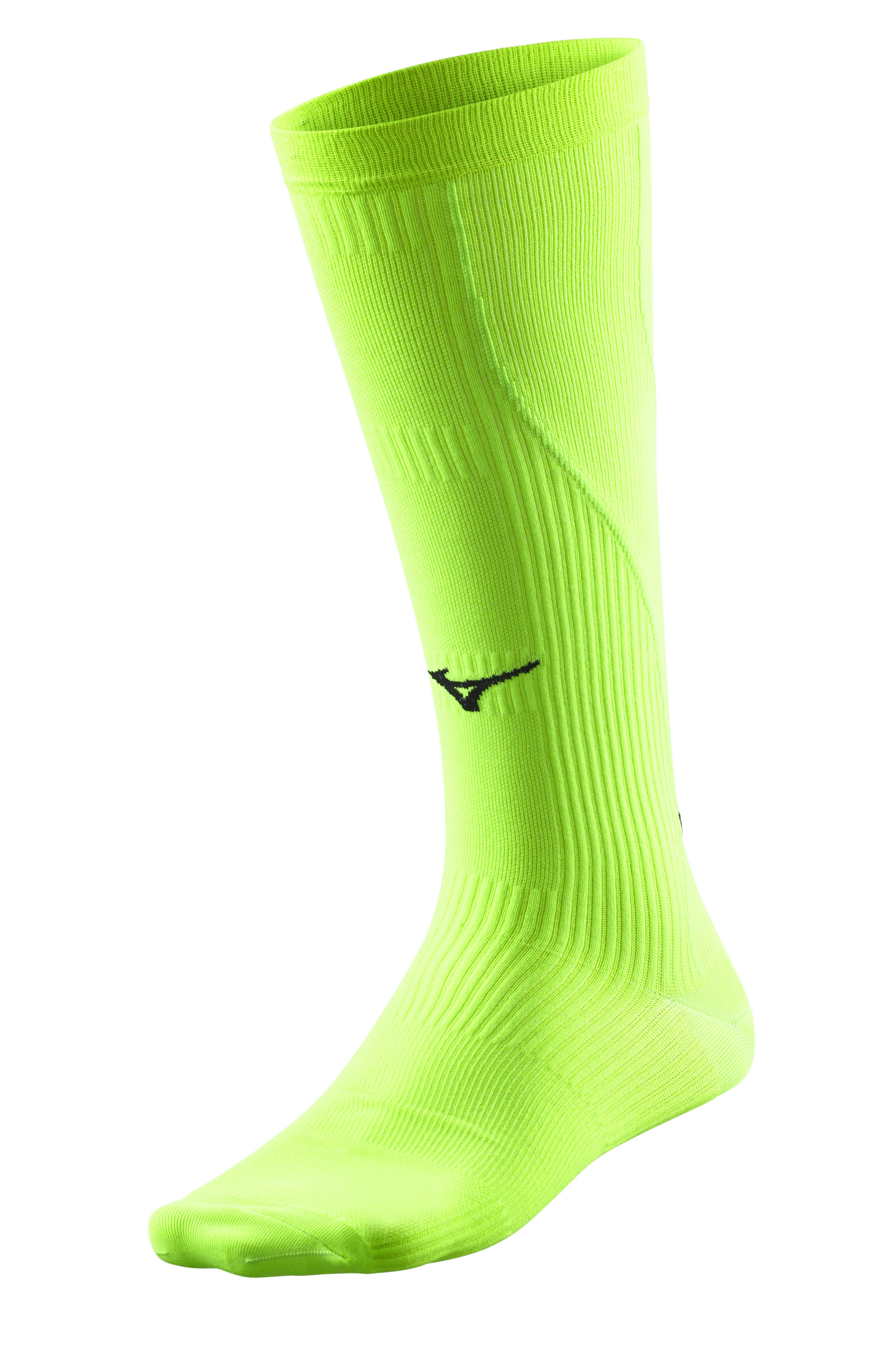 Mizuno Compression Socks J2GX5A10Z35 M