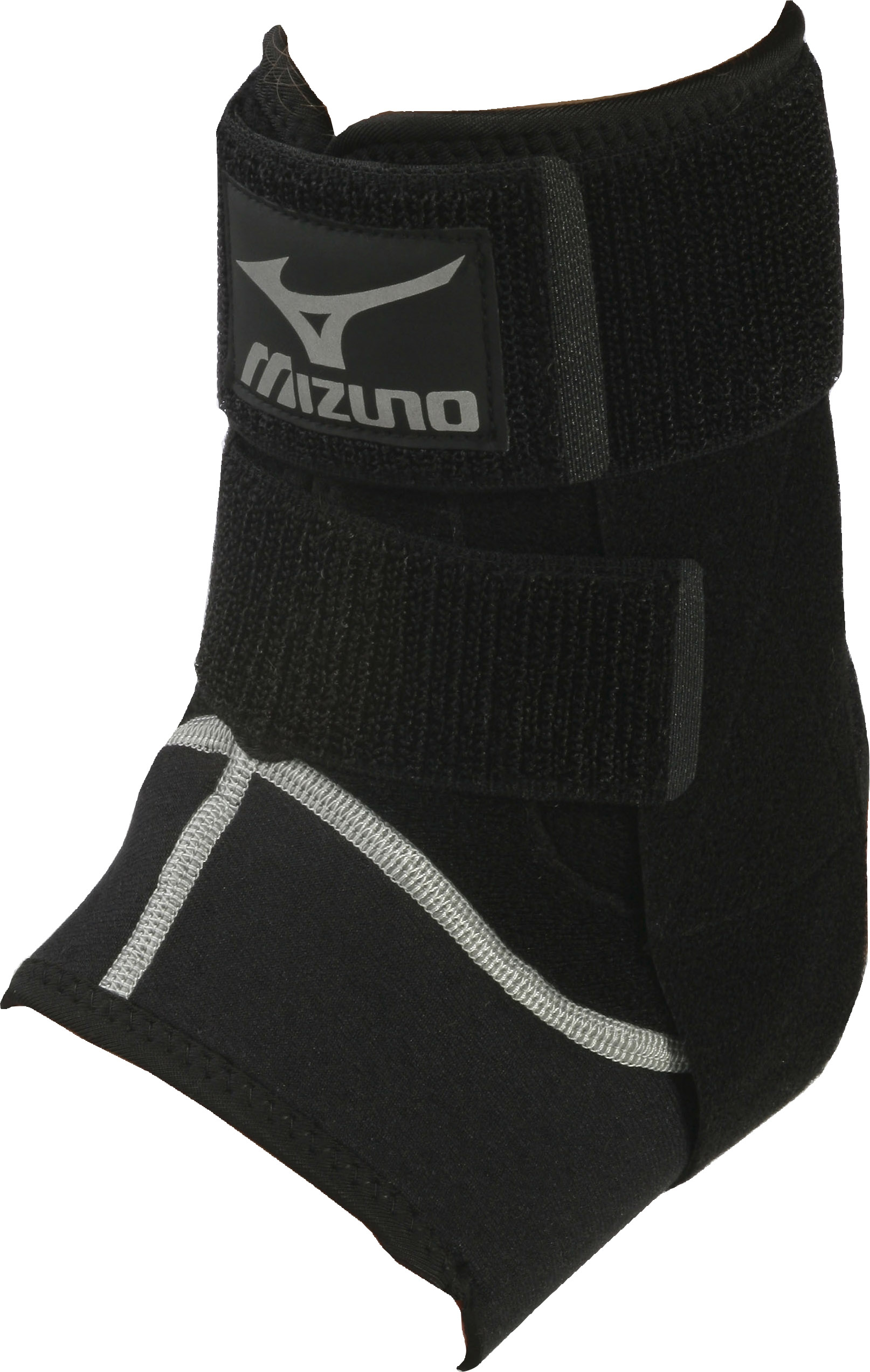Mizuno DF Cut Mid Ankle Support Z50MS50509 XL