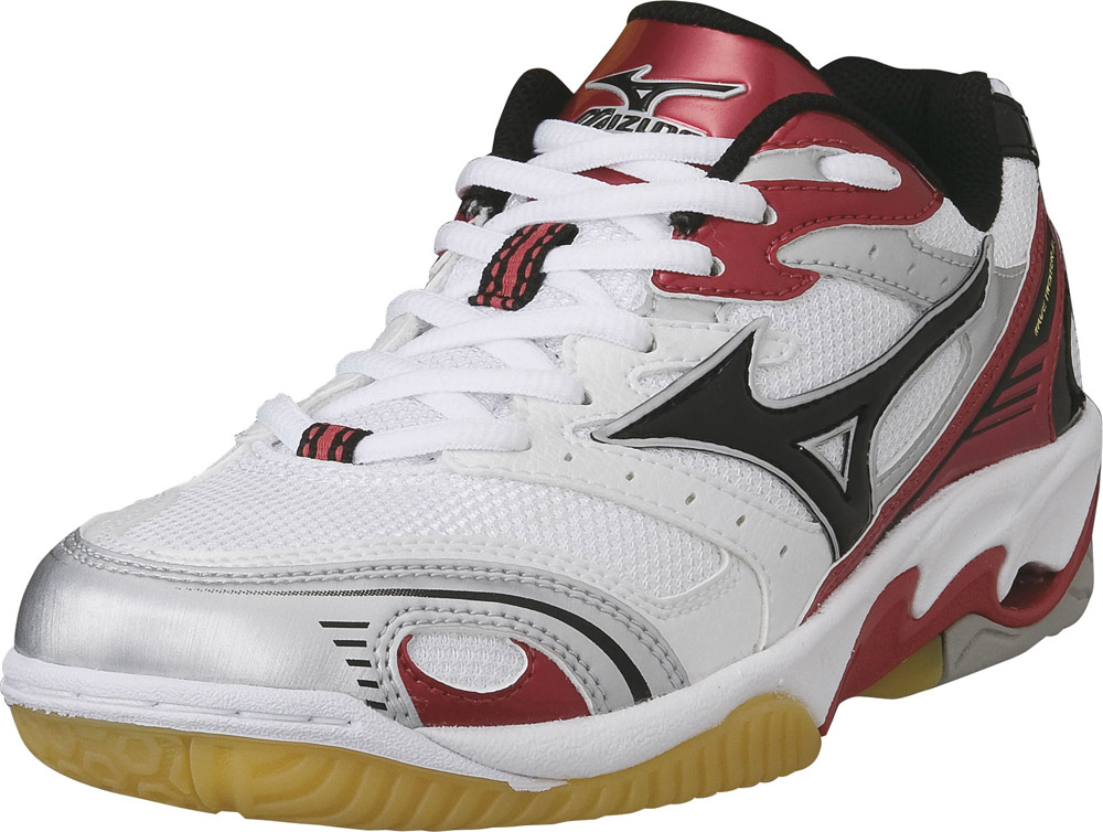 Mizuno Wave Twister Jr 09KV17862 EUR 34,5