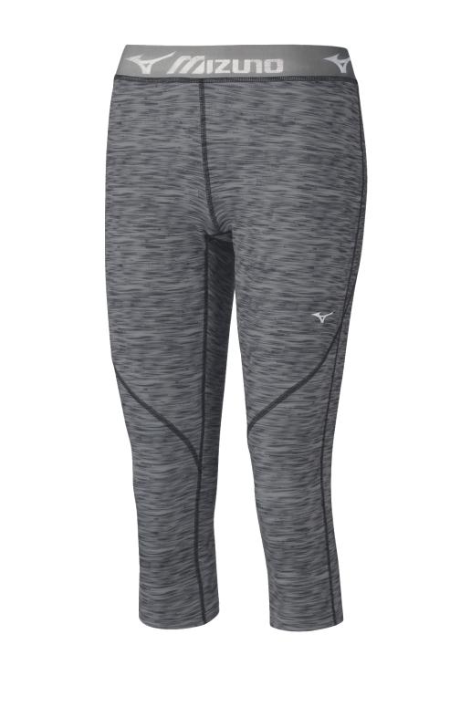 870477964cec Dámské běžecké kalhoty a šortky Mizuno