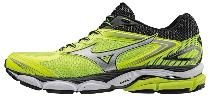 Mizuno Wave Ultima 8 J1GC160919 EUR 40,5
