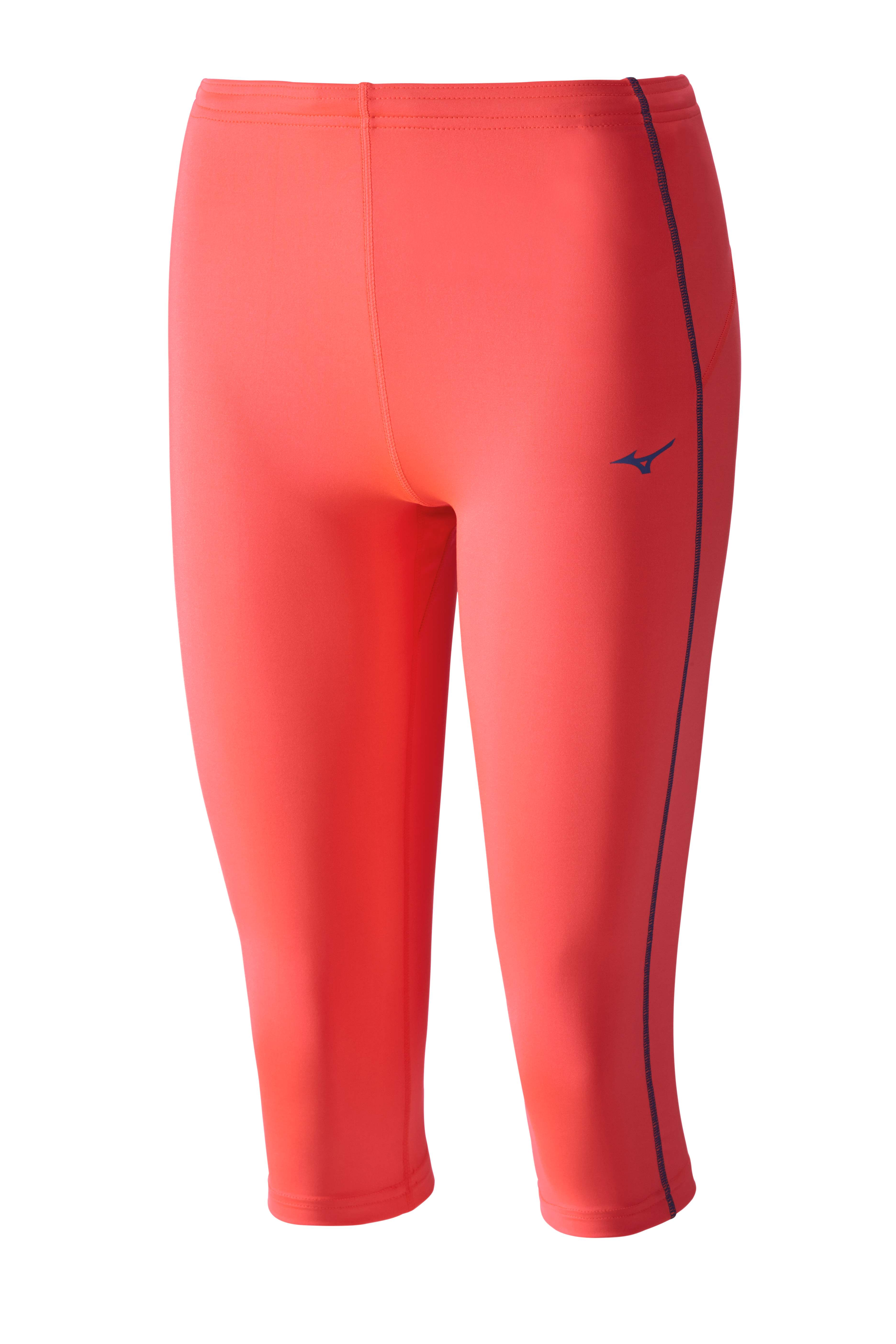 Mizuno Core 3/4 Tights J2GB525167 S