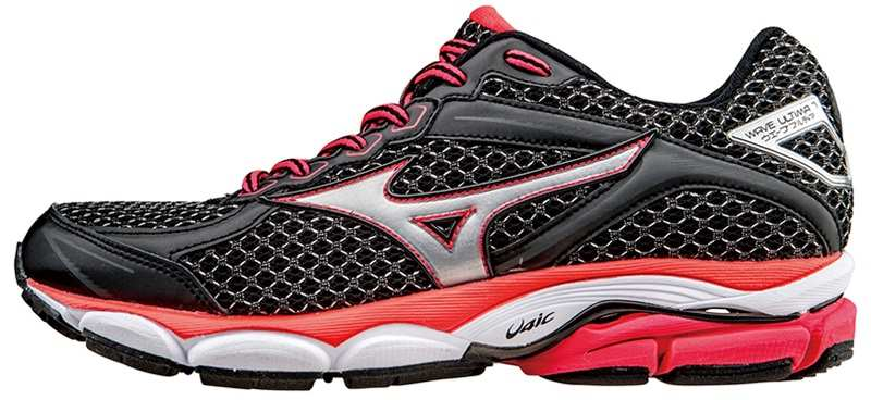 Mizuno Wave Ultima 7 J1GD150907 EUR 37