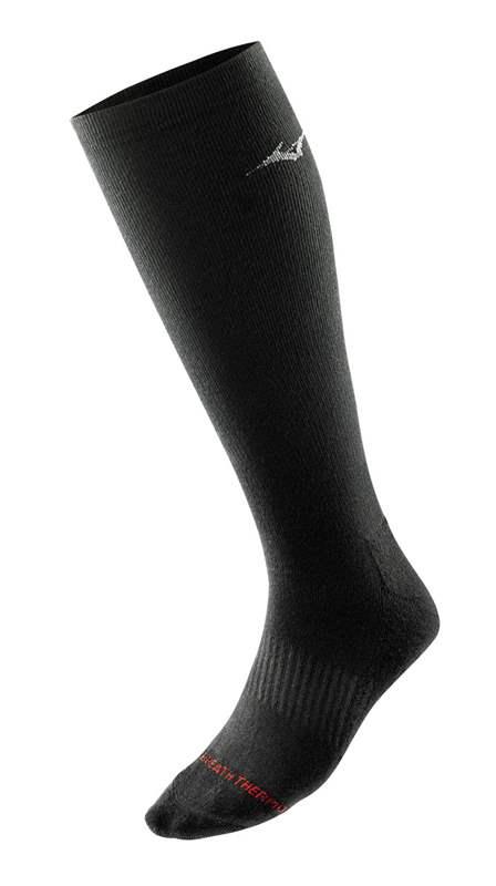 Mizuno BT Active Socks A2GX5501Z09 M