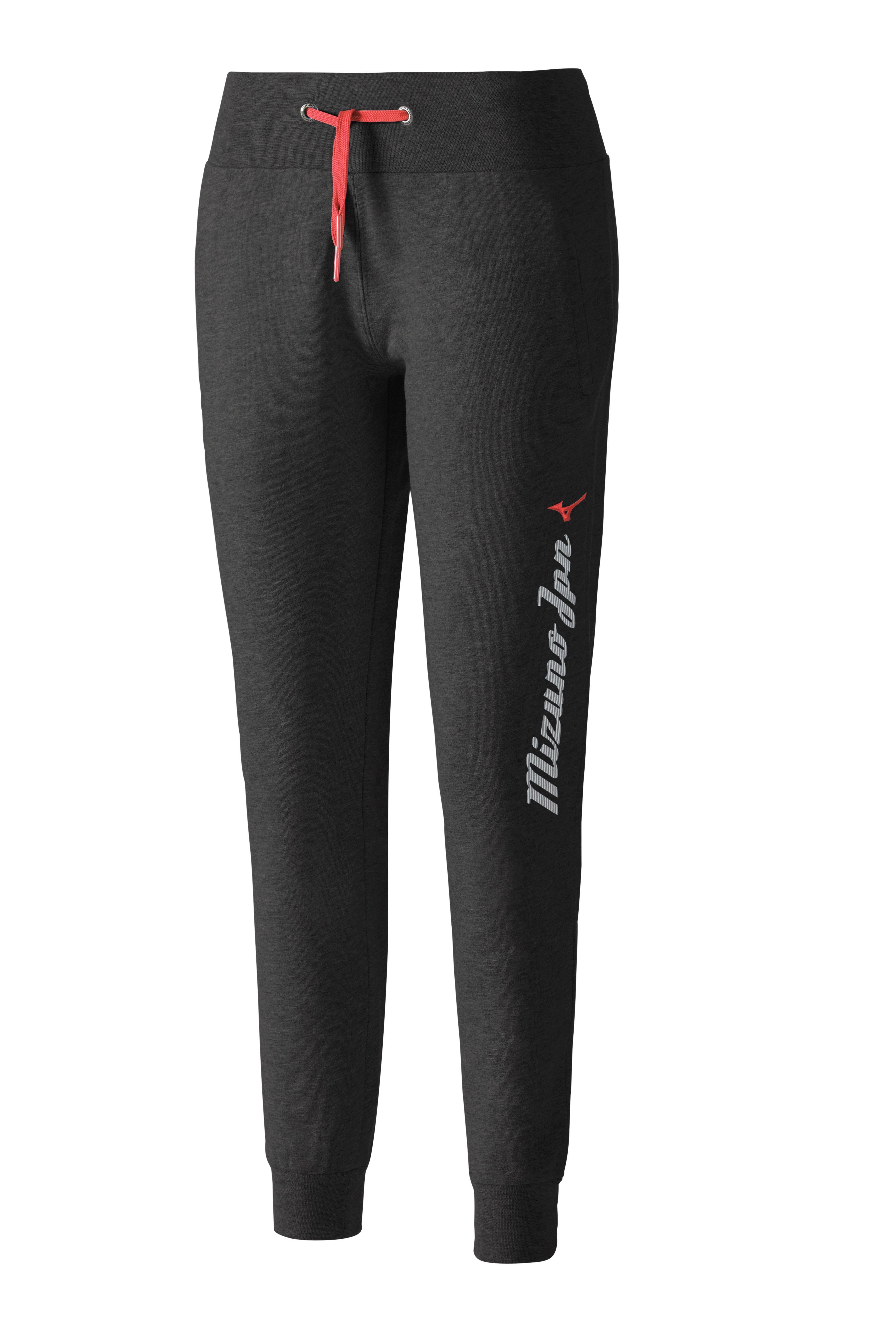 Mizuno Heritage Rib Pants K2ED672508 L