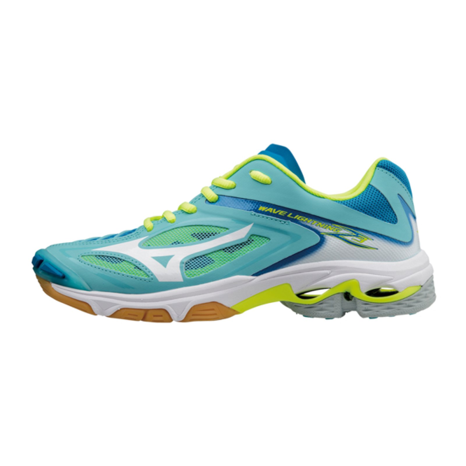 Mizuno Wave Lightning Z3 V1GC170004 EUR 38,5