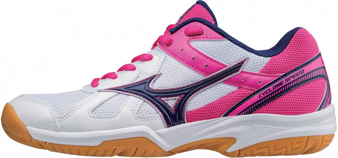 Mizuno Cyclone Speed V1GC178025 EUR 41
