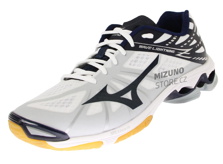 Mizuno Wave Lightning Z V1GA150014 EUR 46,5