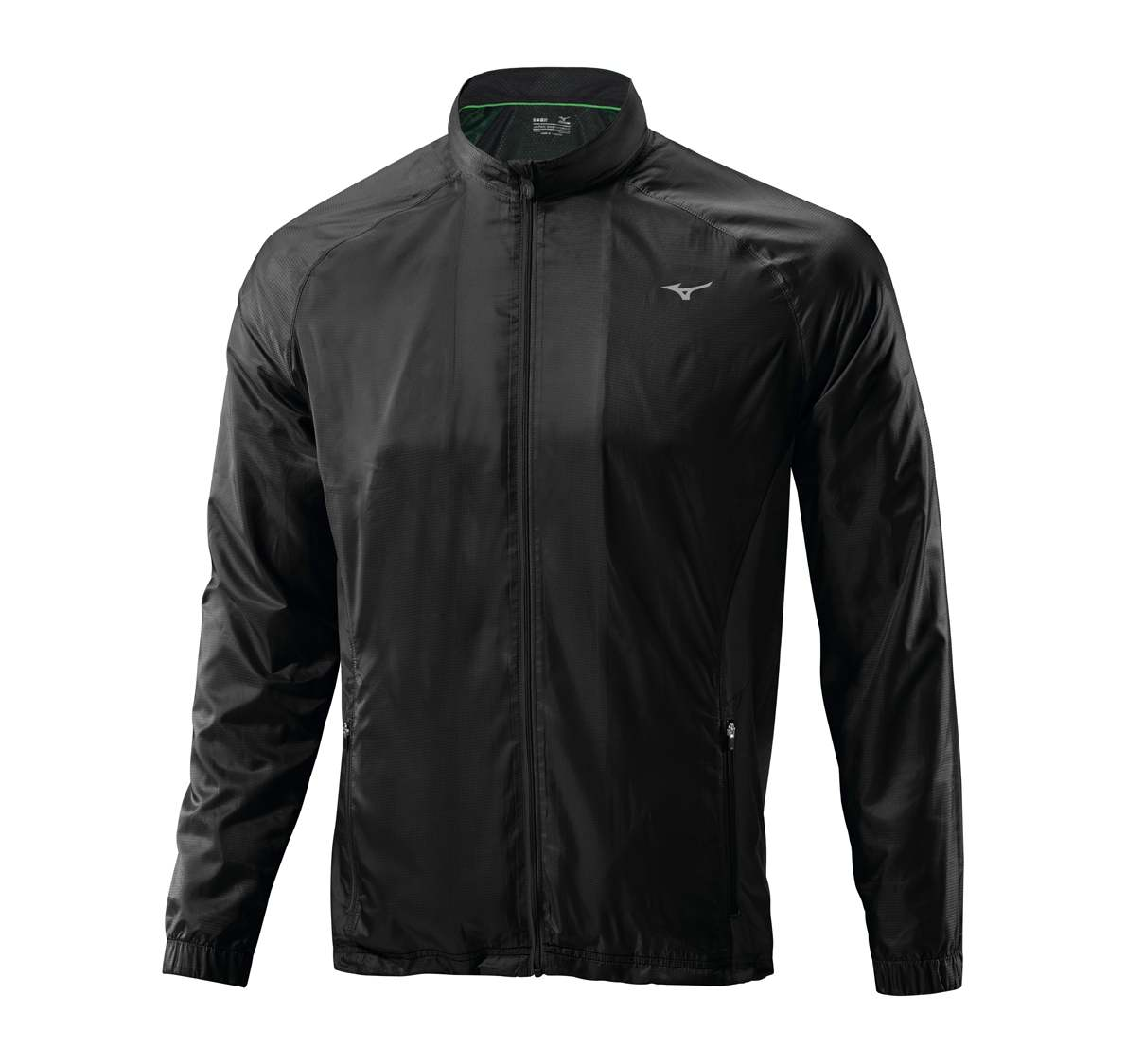 Mizuno Breath Thermo® Jacket J2GE450209 S