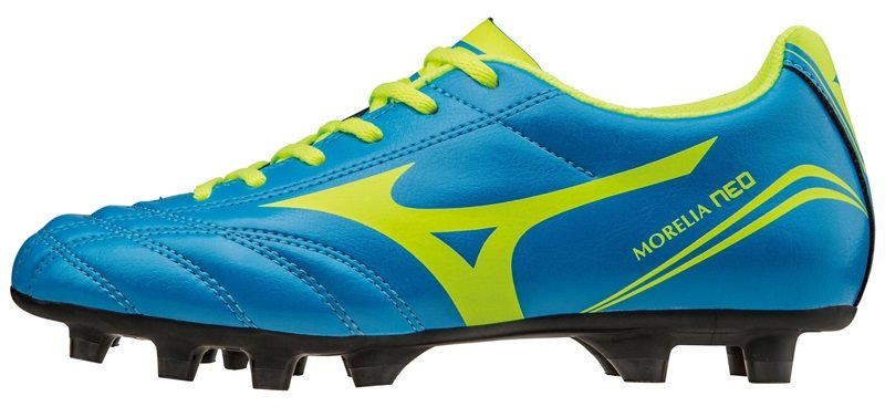 Mizuno Morelia Neo CL Jr MD P1GB165644 EUR 35