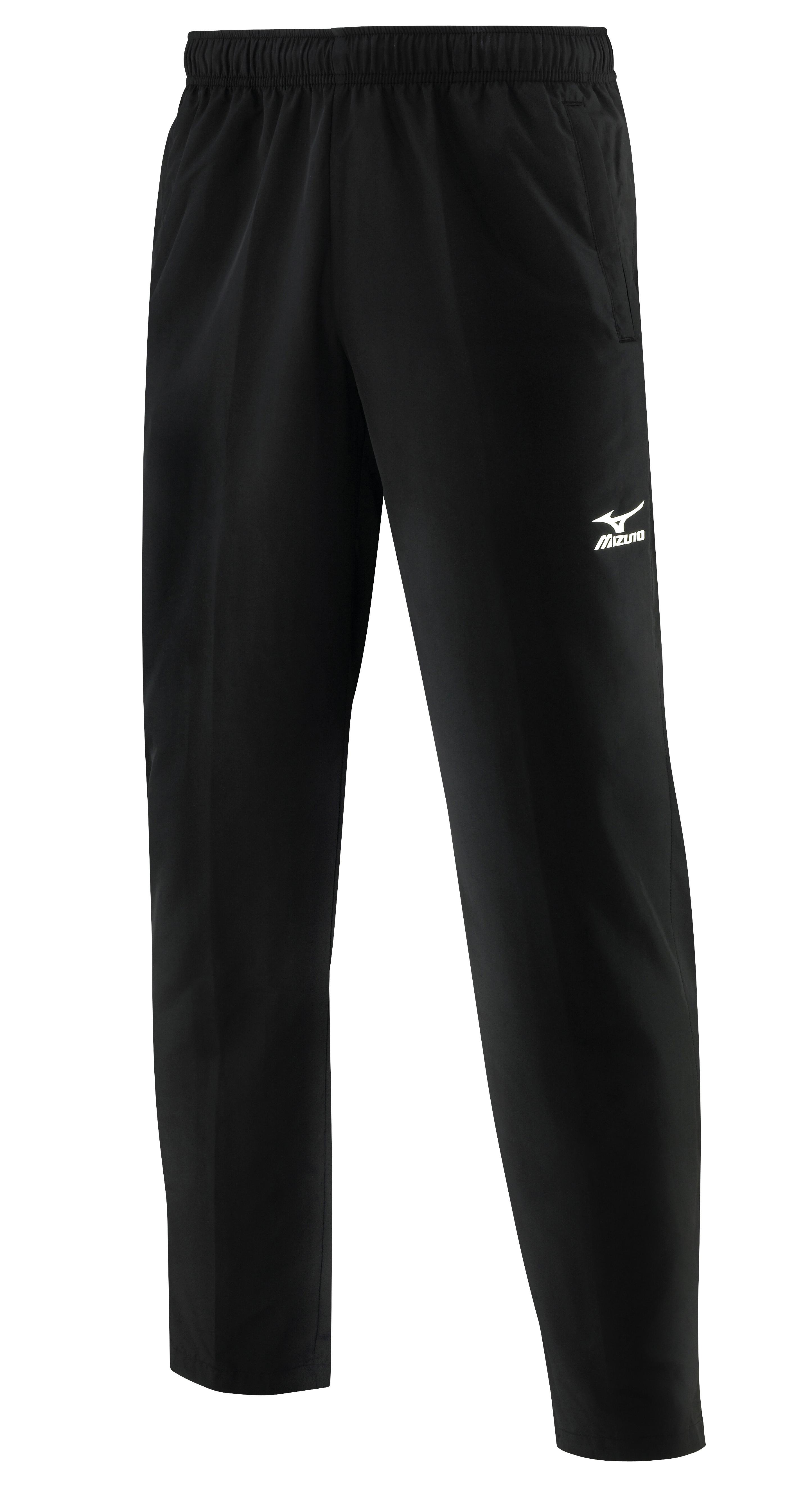 Mizuno Lightweight Pants 52WP25109 M