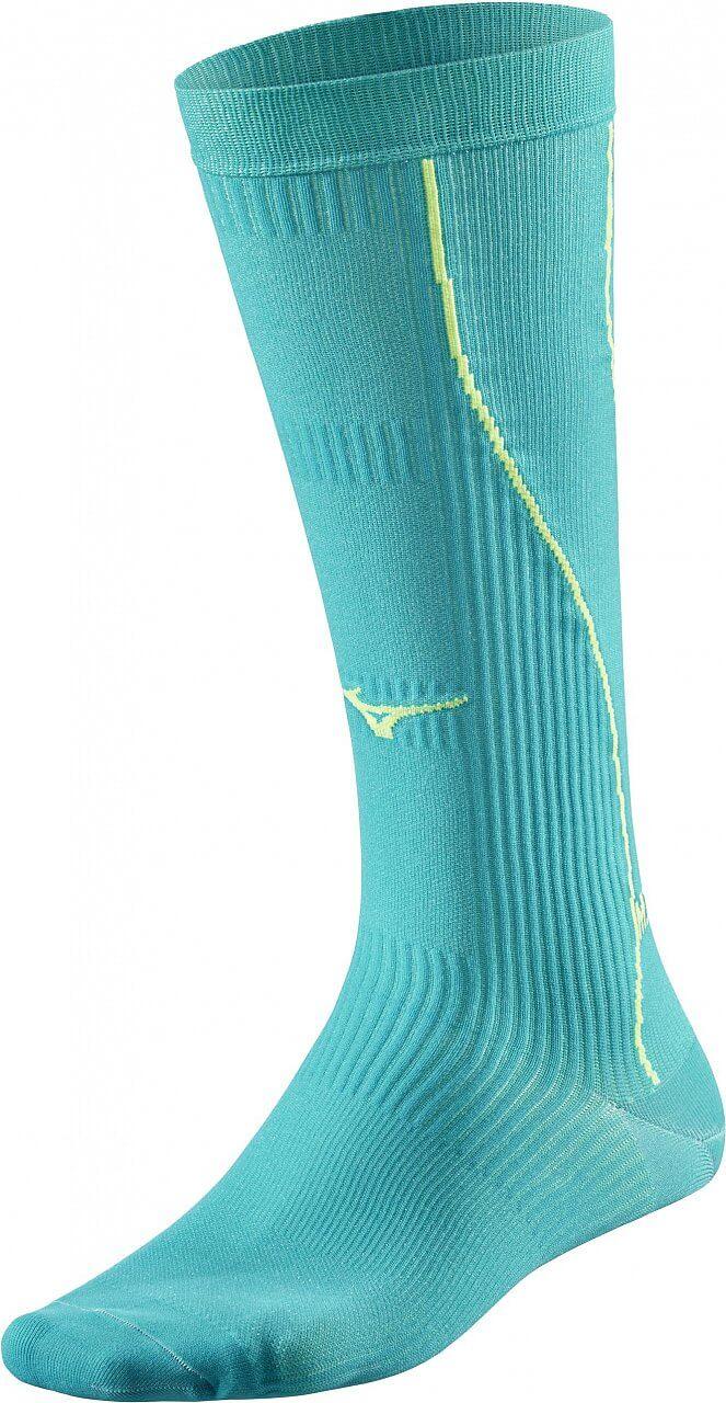 Mizuno Compression Socks J2GX5A10Z32 L