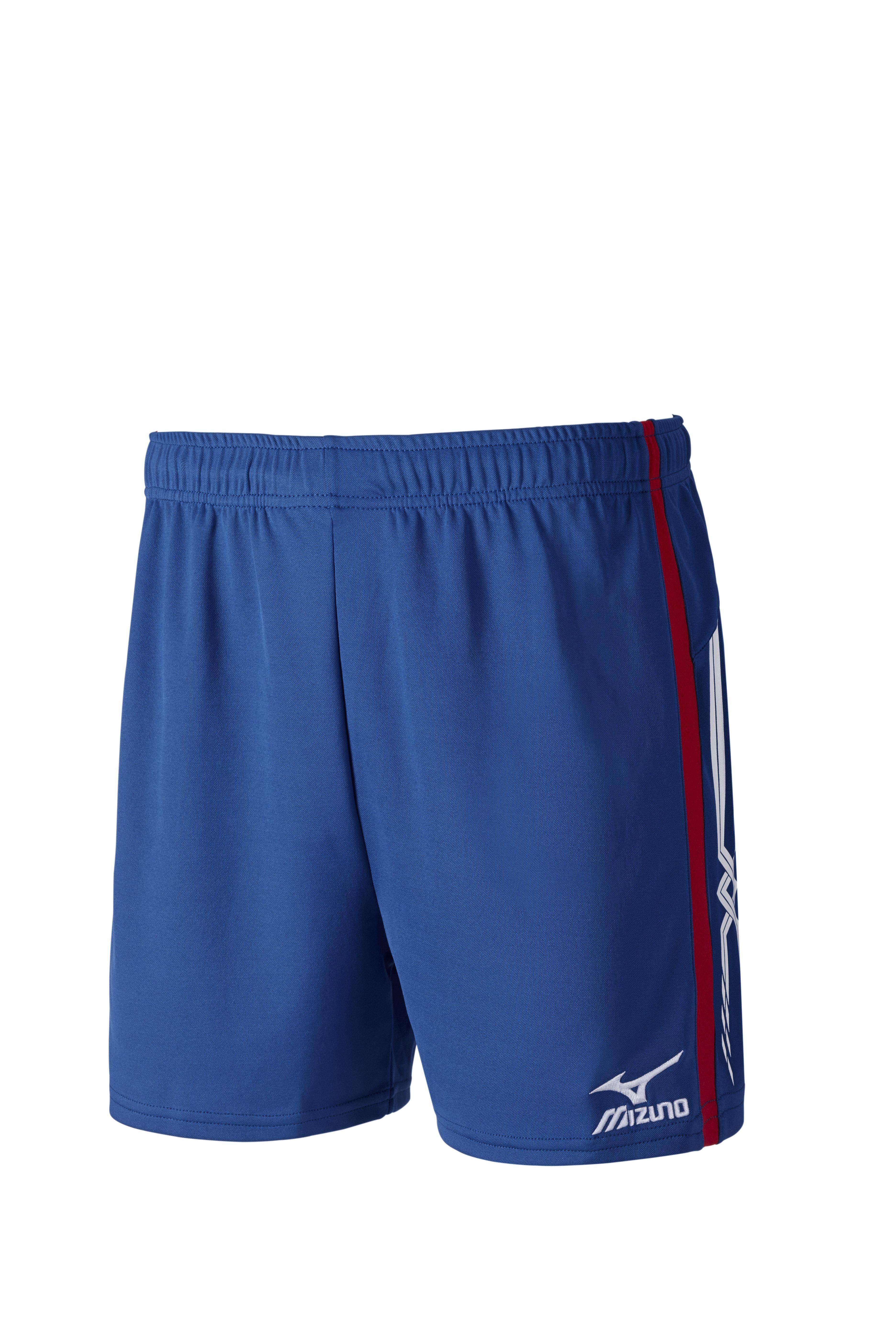 Mizuno Premium Shorts V2GB6B3022 M