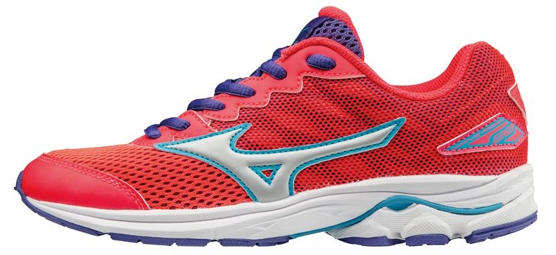 Mizuno Wave Rider 20 JR K1GC172503 EUR 34