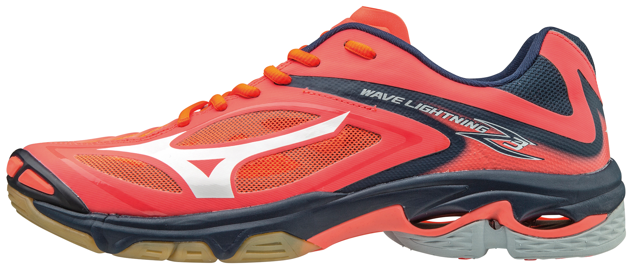 Mizuno Wave Lightning Z3 V1GC170067 EUR 37