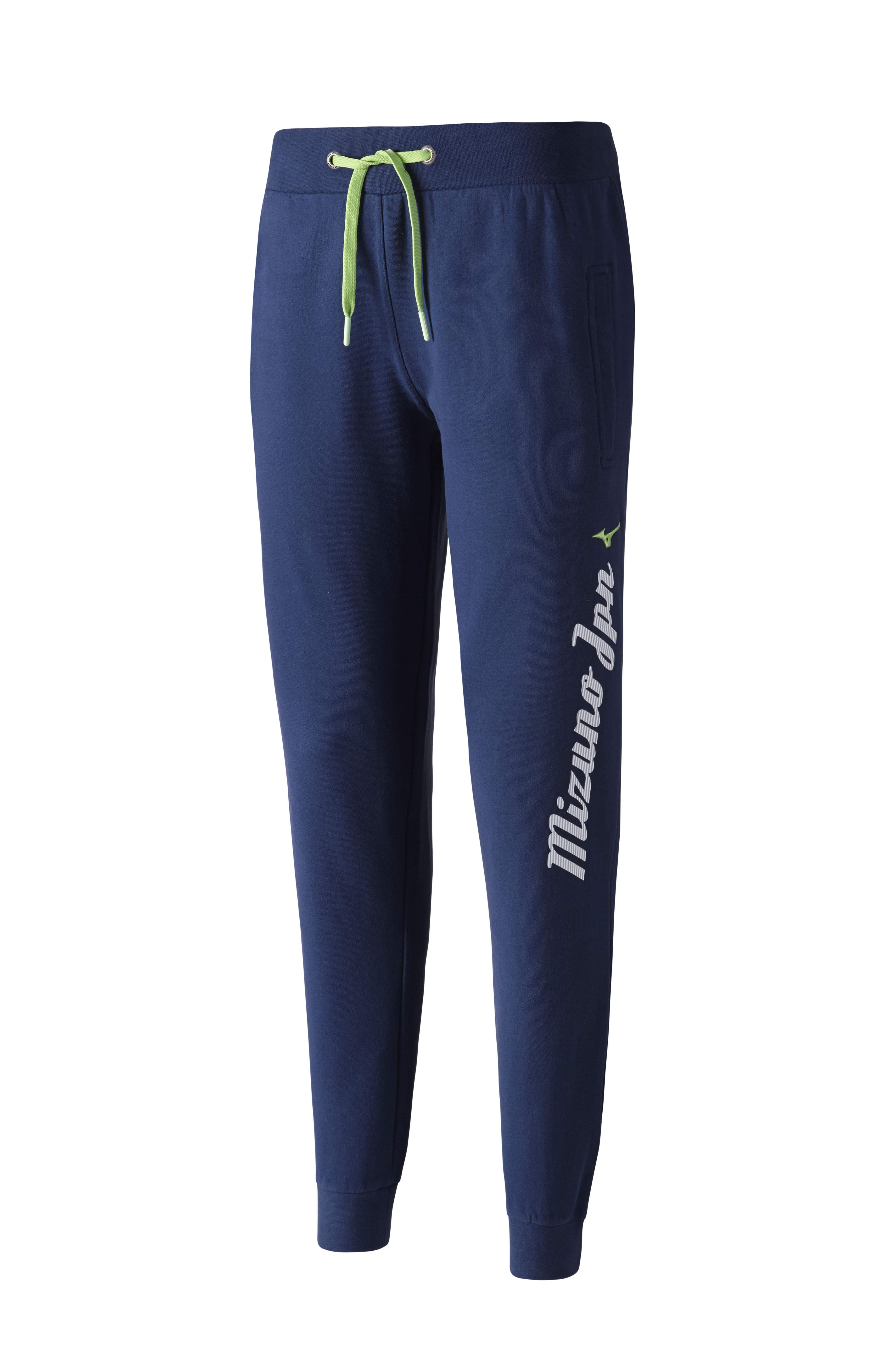 Mizuno Heritage Pants K2ED652014 L