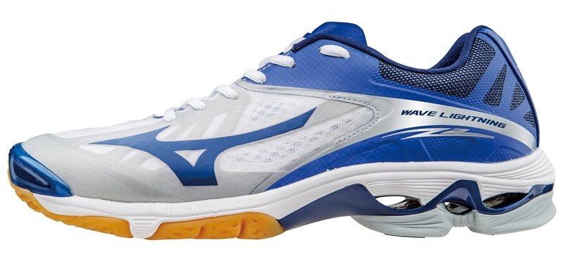 Mizuno Wave Lightning Z2 V1GA160021 EUR 48,5