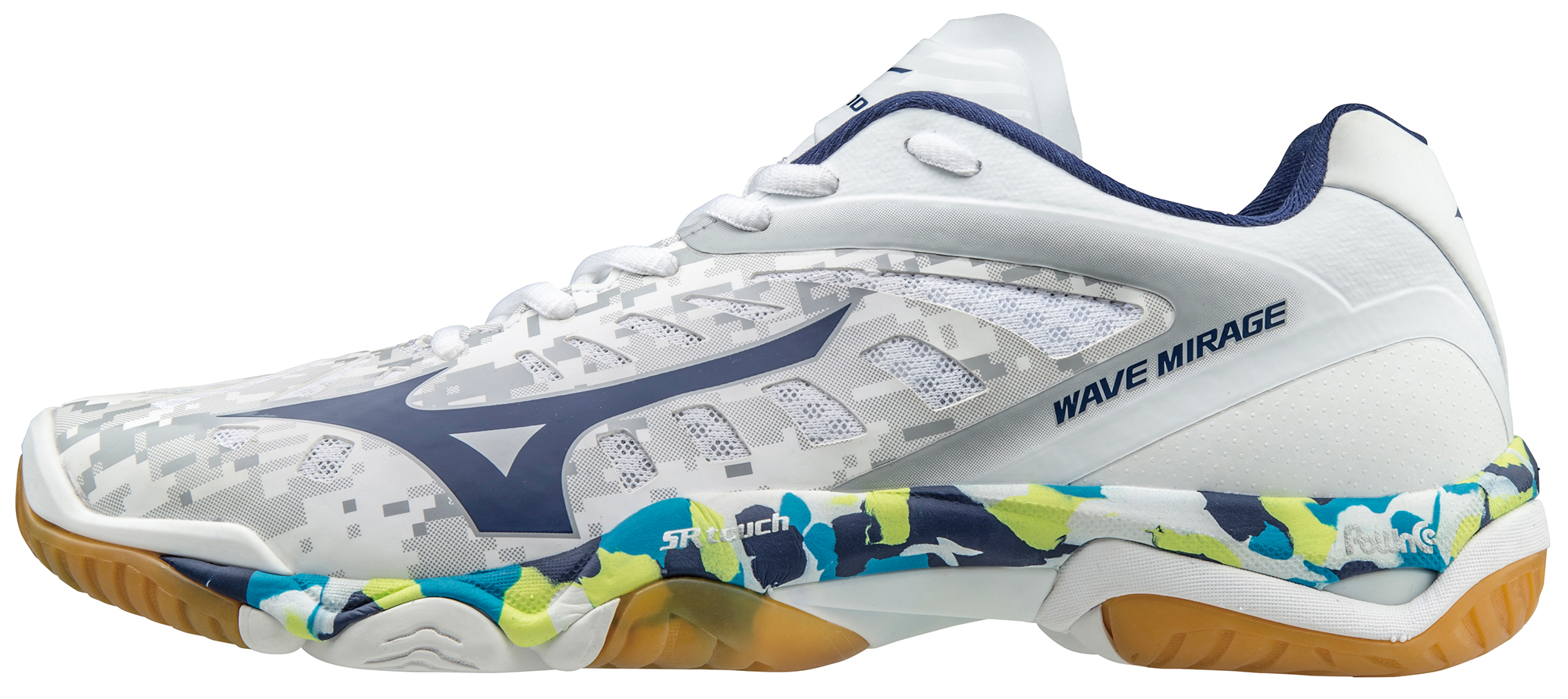 Mizuno Wave Mirage X1GA155014 EUR 40,5