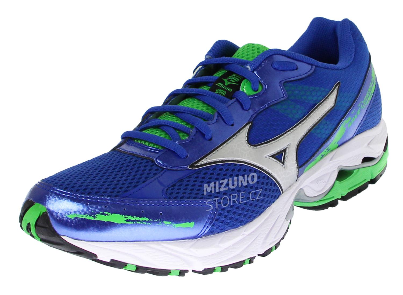Mizuno Wave Legend 2 J1GC141003 EUR 45