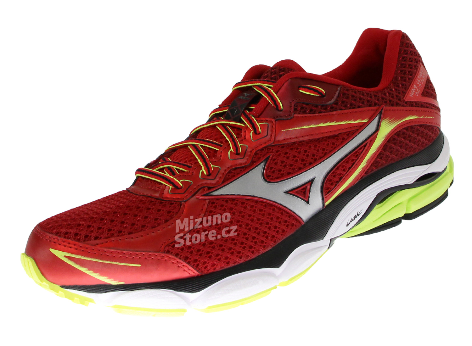 Mizuno Wave Ultima 7 J1GC150905 EUR 47