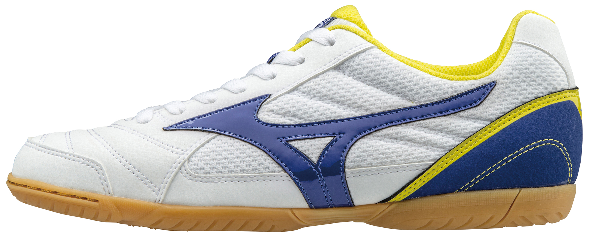 Mizuno Sala Club 2 IN Q1GA175122 EUR 46