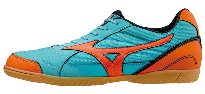Mizuno Sala Club 2 IN Q1GA165124 EUR 42