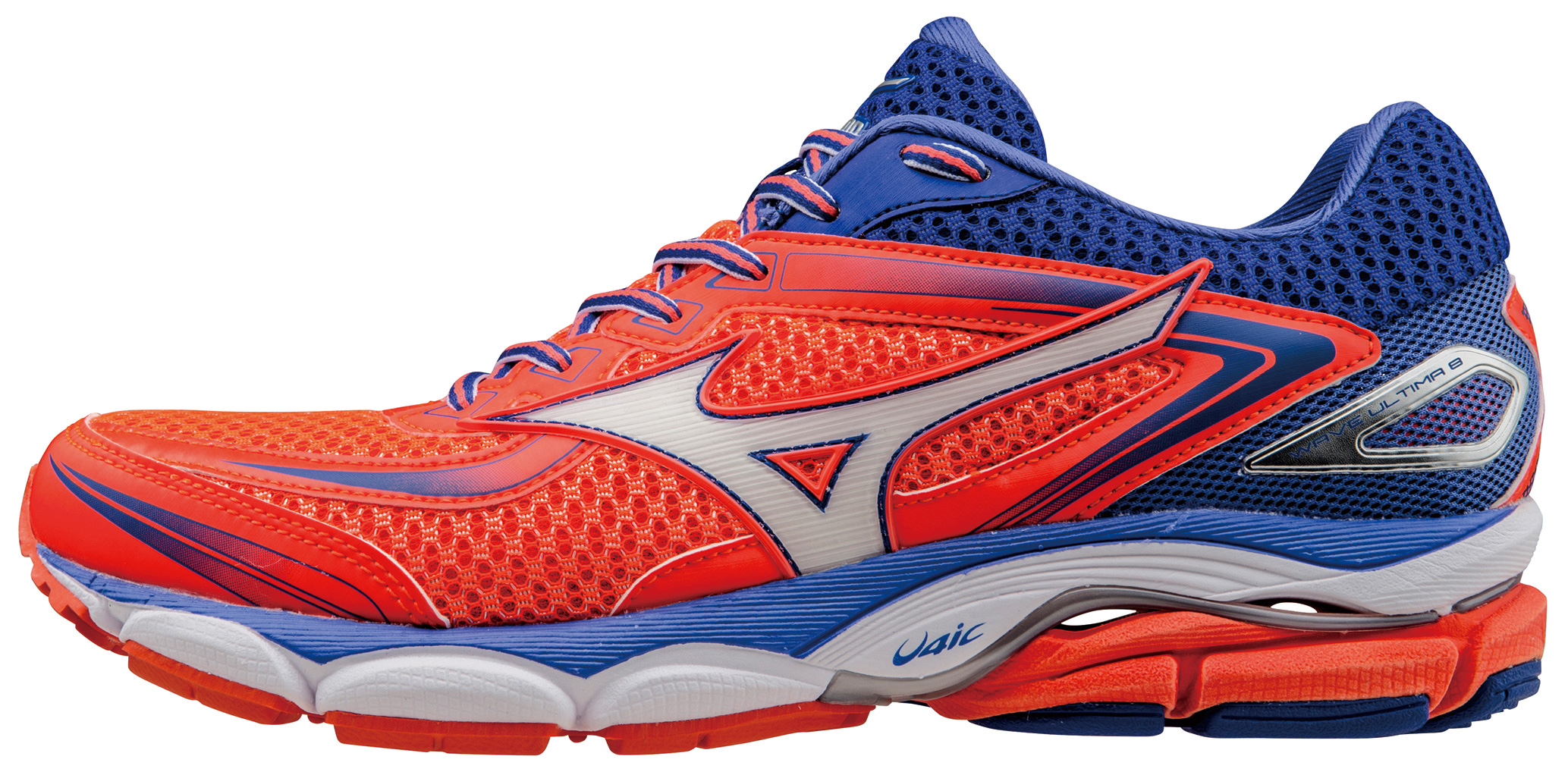 Mizuno Wave Ultima 8 J1GD160902 EUR 40,5