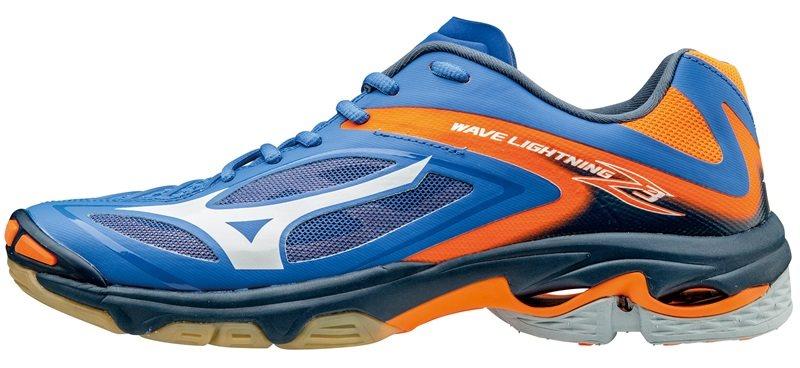 Mizuno Wave Lightning Z3 V1GA170083 EUR 44,5