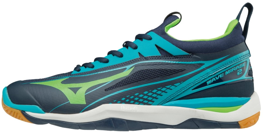Mizuno Wave Mirage 2 X1GA175036 EUR 41