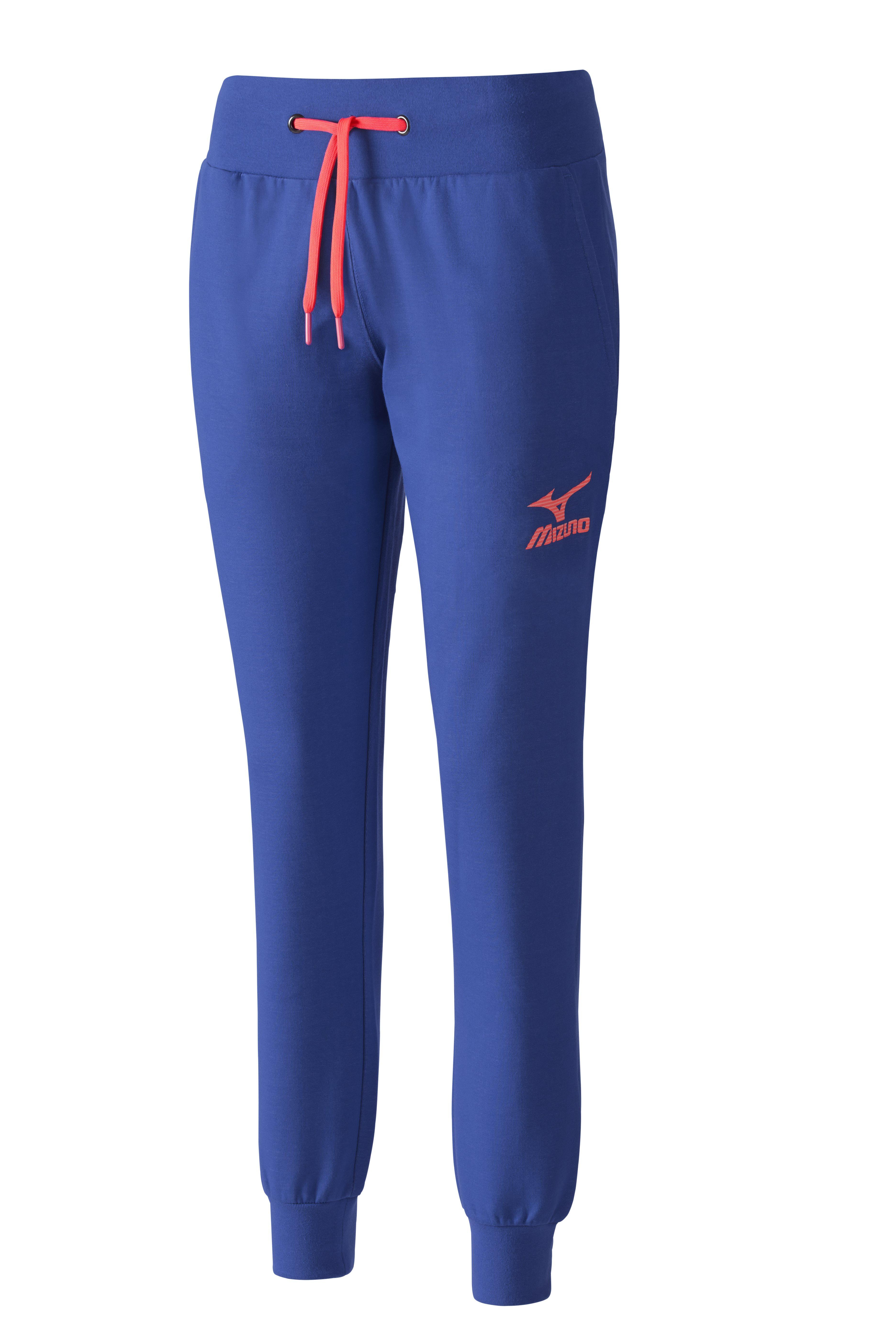 Mizuno Rib Pants K2ED682727 L