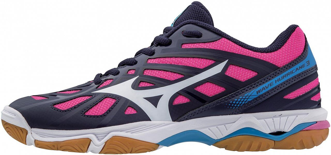 Mizuno Wave Hurricane 3 V1GC174002 EUR 38,5