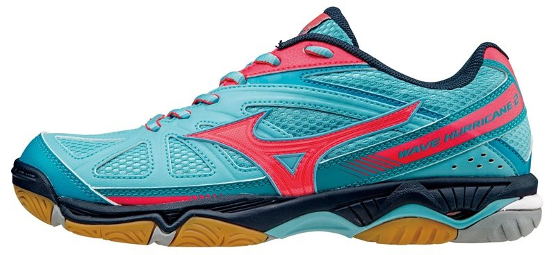 Mizuno Wave Hurricane 2 V1GC164063 EUR 37