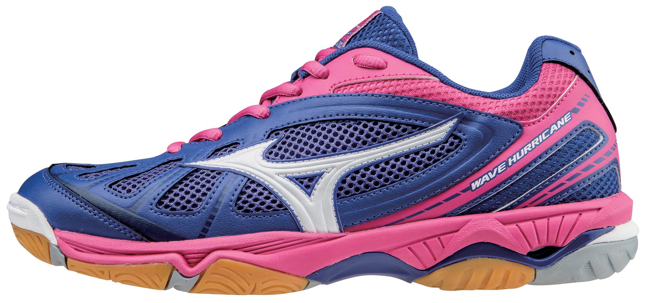 Dámská obuv - Sálovky Mizuno  2fe120a2f8