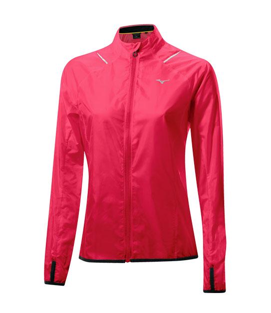 Mizuno ImpermaLite® Jacket J2GC420165 XS