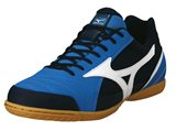 Mizuno Sala Club IN Q1GA145114