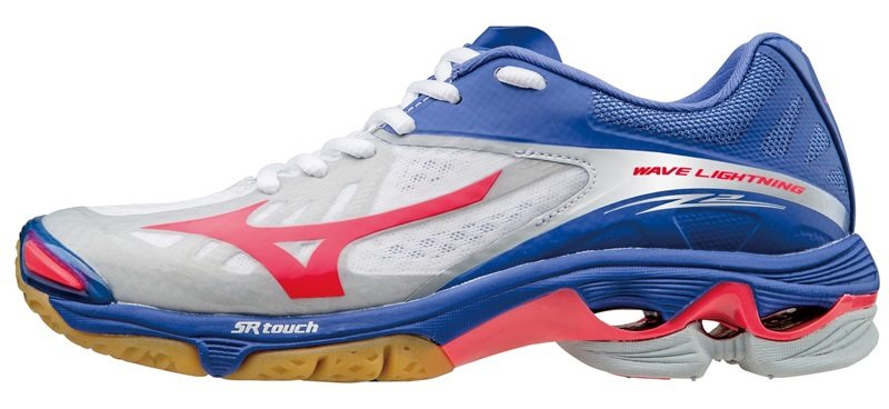 Mizuno Wave Lightning Z2 V1GC160065 EUR 36,5