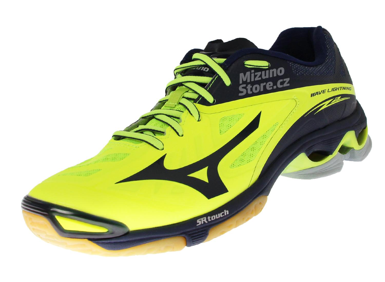 Mizuno Wave Lightning Z2 V1GA160044 EUR 45