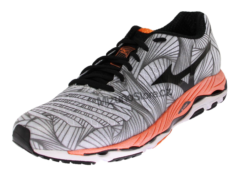 Pánská běžecká obuv Mizuno  1512527fdcd