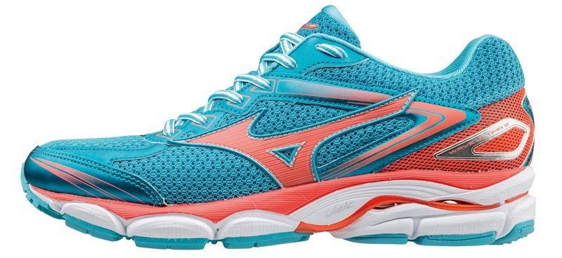 Mizuno Wave Ultima 8 J1GD160955 EUR 40,5