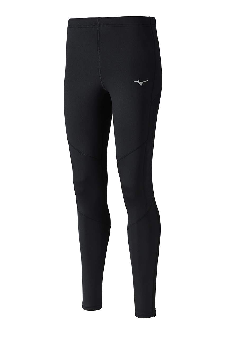 Mizuno Breath Thermo Tights J2GB651409 L