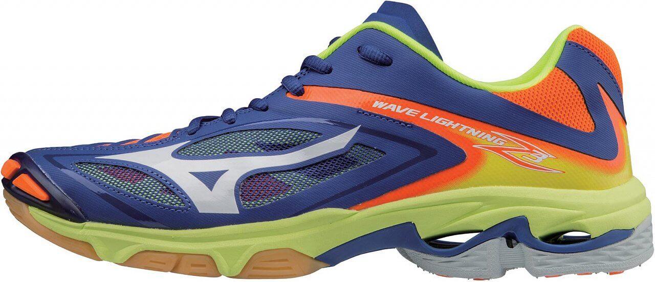 Mizuno Wave Lightning Z3 V1GA170073 EUR 40
