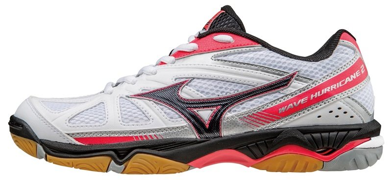 Mizuno Wave Hurricane 2 V1GC164012 EUR 40