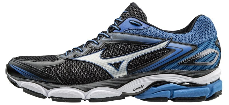 Mizuno Wave Ultima 8 J1GC160907 EUR 42