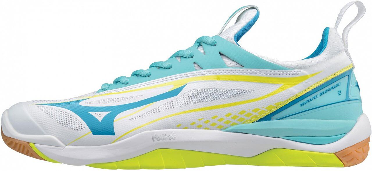 Mizuno Wave Mirage 2 X1GB175022 EUR 37