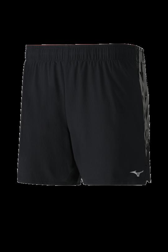 2ebf026d4063 Pánské běžecké kalhoty a šortky Mizuno