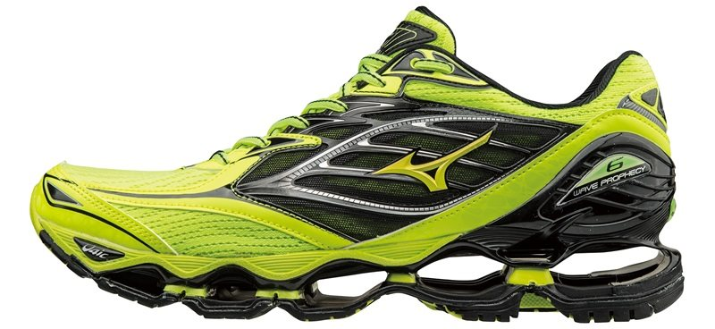 Mizuno Wave Prophecy 6 J1GC170044 EUR 42