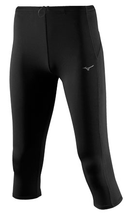 Mizuno DryLite® Core 3/4 Tights J2GB525109 M